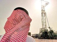 ماجرای تعمیق کاهش تولید نفت عربستان، کویت و امارات