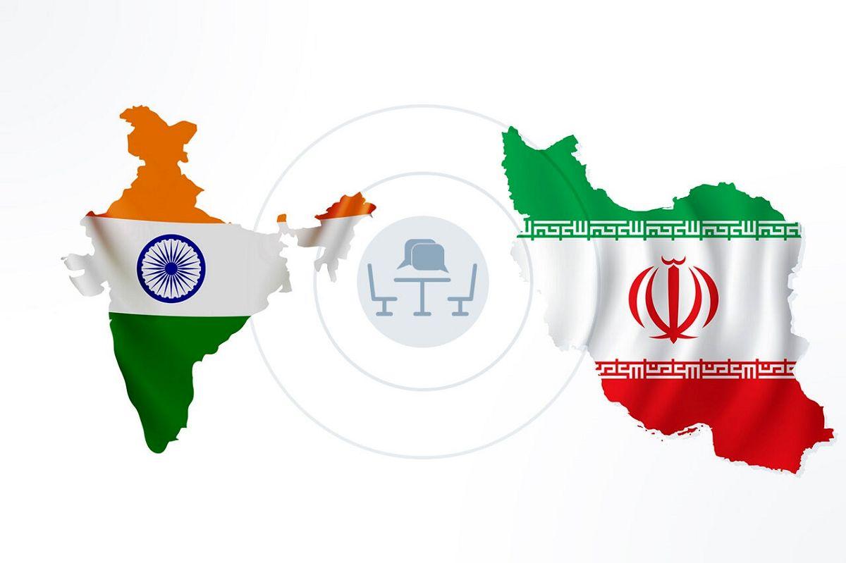 گشایش جدید ارزی با هند در راه است؟