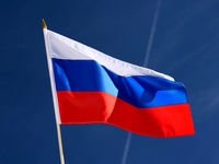 روسیه: این ایران نبود که برجام را نقض کرد