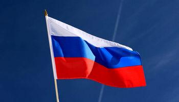 روسیه: پیشنهاد ترامپ برای تشدید تحریمها علیه ایران چیزی را حل نمیکند