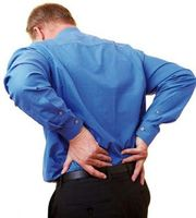 پیشگیری از درد کلیهها در زمستان