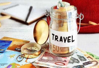 آخرین قیمت ارز مسافرتی