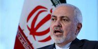 ظریف: امروز سیاست آمریکا گرفتار نتانیاهو شده است