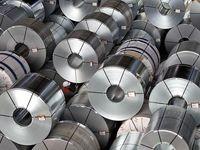 توازن فولاد در ایران بههم خورده است