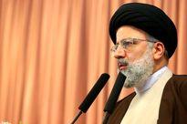 اجرای عدالت از مهمترین اقدامات گام دوم نظام اسلامی است