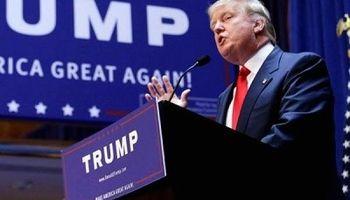 چرخش جدی سیاست خارجی به دست ترامپ