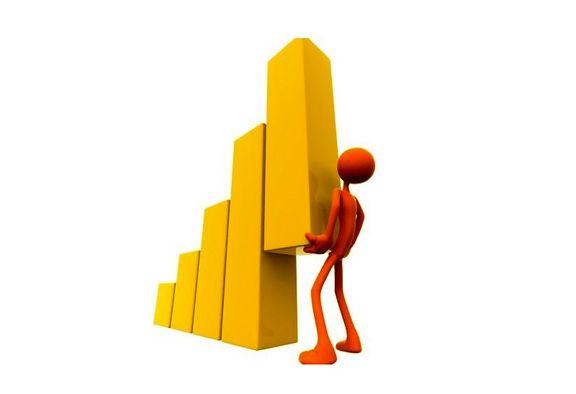 چرا نرخ بیکاری افزایش یافت؟
