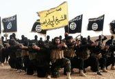 روشهای جدید جنگی داعش