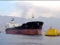 نخستین محموله نفتای بزرگ ترین پالایشگاه کشور صادر شد