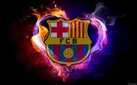 بازیکن جدید بارسلونا +عکس