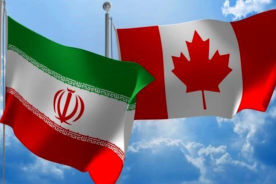 سوئیس به عنوان حافظ منافع ایران در کانادا معرفی شد