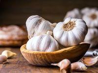 5 ماده غذایی تقویتکننده سیستم ایمنی