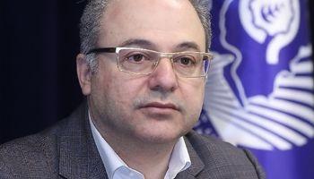رونق تولید کالای ایرانی هدف اصلی بانک تجارت