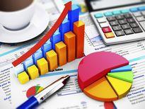 تورم 9.7درصدی در دوازده ماهه منتهی به مرداد ماه/ افزایش نرخ تورم خانوارهای شهری