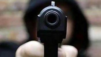 نزاع دسته جمعی منجر به کشته شدن ۳نفر شد