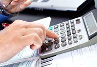 افزایش حقوق سال آینده کارمندان ١٥درصد و پلکانی است