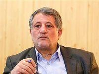 محسن هاشمی : مردم از تناقضات و ابهامات رنجیده خاطر هستند