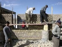 سیل زدگان گلستان کمک بلاعوض میگیرند