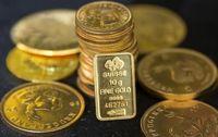 طلا همچنان در اوج توجه/ افزایش قیمت طلا با اقبال دوباره سرمایهگذاران