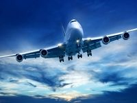 طولانیترین پروازهای دنیا کدامند؟