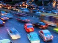 کاهش تاریخی فروش خودروها در جهان