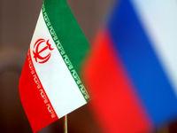 ایران، روسیه و چین اولویت اول سیاست خارجی