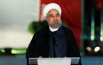 ۱۴ محور برنامههای اقتصادی روحانی اعلام شد