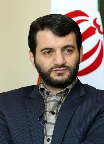 حجت الله عبدالملکی