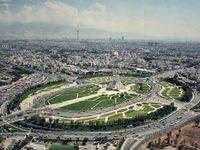 چرا تهرانیها شهرشان را دوست ندارند؟