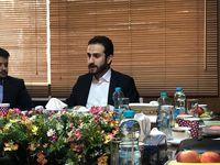 تامین سپرده ۲میلیون سپردهگذار از جیب ۸۰میلیون نفر ایرانی/ خسارت موسسات مالی غیرمجاز بیش از ۴۰هزار میلیارد تومان بوده است