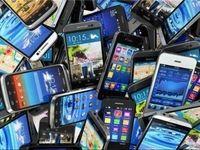 عزم اپراتورهای تلفنهمراه برای مبارزه با قاچاق
