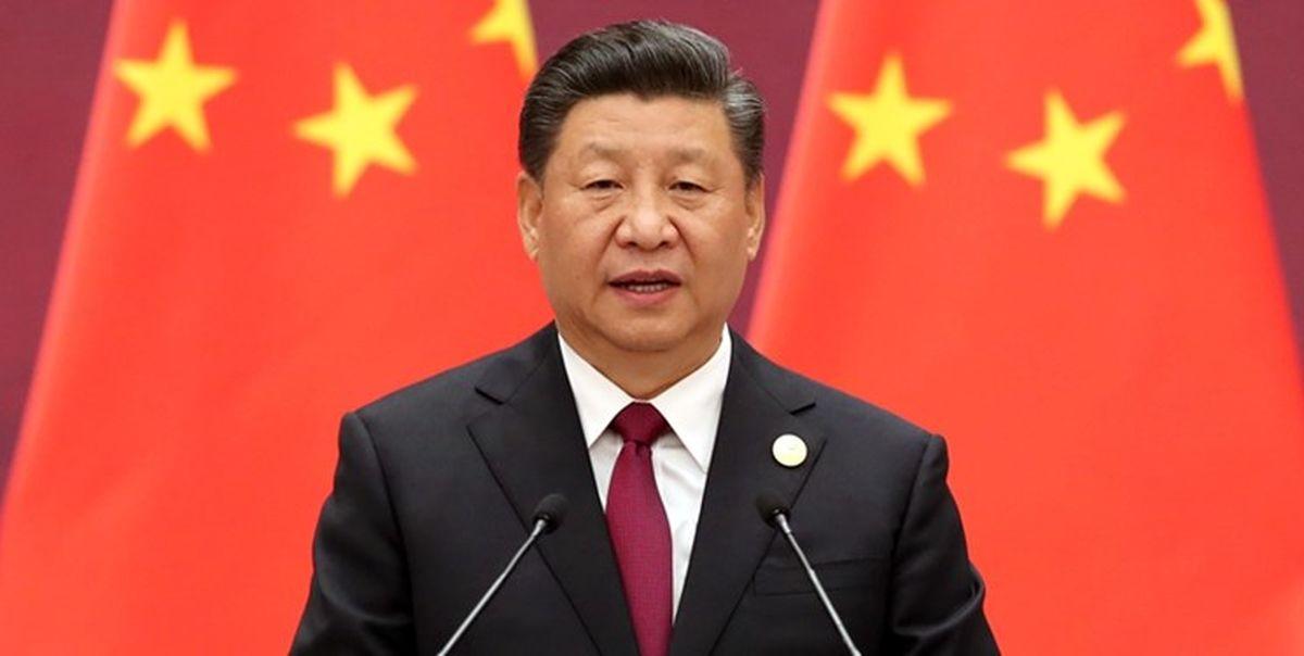 چین آماده همکاری با جامعه جهانی برای توزیع عادلانه واکسن