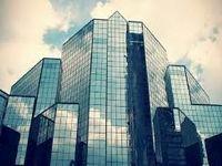 ساختمان جدید بیمارستان امام پروانه ساخت ندارد/ فقط ۶۰درصد نما در تهران میتواند شیشهای باشد