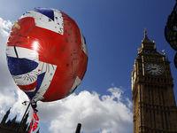 افزایش قیمت کالاها در انگلیس برای اولین بار طی ۵سال گذشته