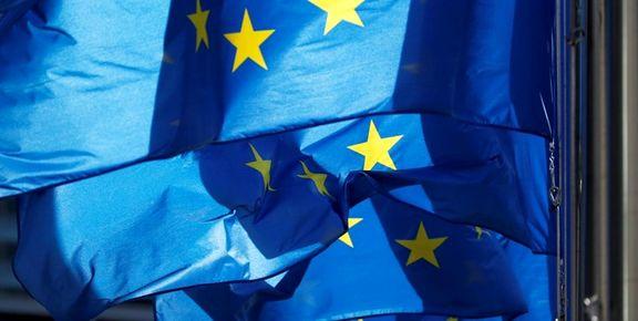 یک پنجم اروپاییها شغل تمام وقت ندارند
