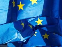 اروپا چقدر بیکار دارد؟