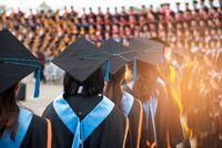 شرح روند تحصیلات متوسطه در انگلستان