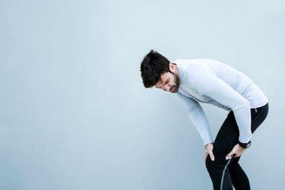 خطرات جدی گرسنه ماندن بعد از ورزش