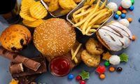 12خوراکی مضر برای التهاب مفاصل!