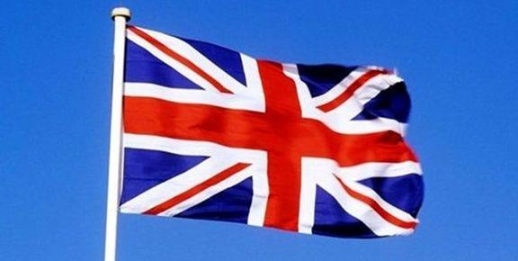 خروج از اتحادیه اروپا تا الان چند دلار برای انگلیس آب خورده است؟