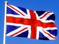 تورم انگلیس در بالاترین سطح شش ماه اخیر