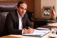 دلفراز، عضو کمیسیون سرمایهگذاری سندیکای بیمهگران شد