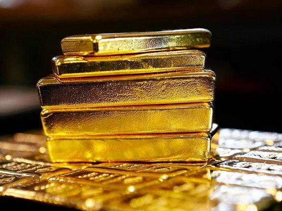 کاهش نرخ طلا در بازار ادامهدار خواهد بود؟