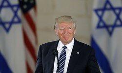 دولت ترامپ، «معامله قرن» را ماه آینده ارائه میدهد