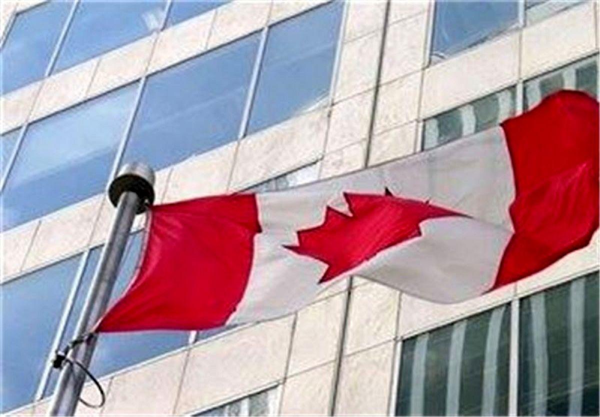صنعت گاز طبیعی مایع ۱۰۰هزار شغل به کانادا میآورد