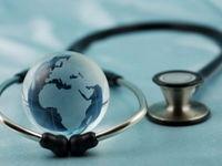تولید تجهیزات پزشکی باید برای صادارت باشد