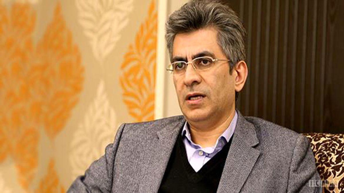 دو معاونت در شهرداری تهران رسما تلفیق شد