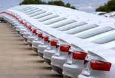 شرایط جدید شمارهگذاری خودروهای وارداتی و داخلی/ سهم ۱۰درصدی حمل و نقل عمومی از شمارهگذاری خودروها