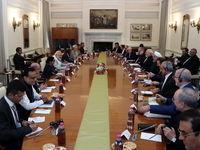 امکان تامین انرژی های مورد نیاز هندوستان توسط ایران