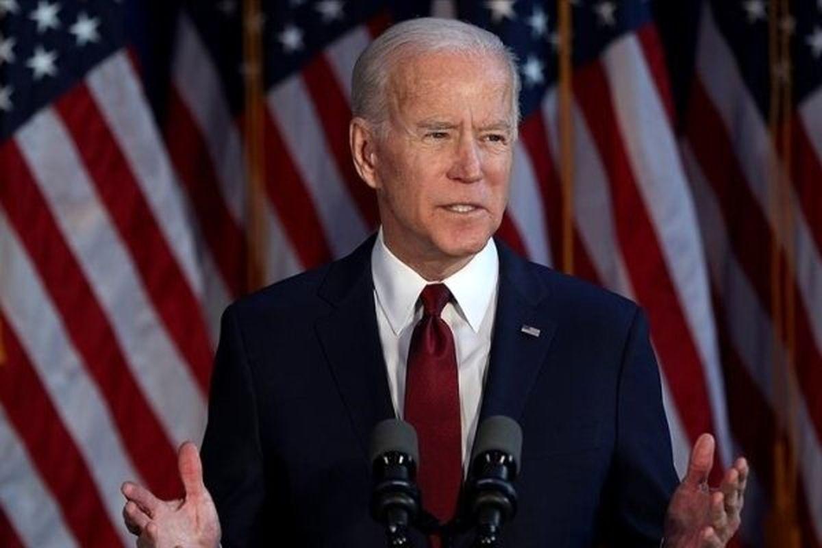 آمریکا کشورهای مداخلهگر در انتخاباتش را تحریم میکند!